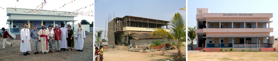 Kinderhilfe-Bapatla_Kinderheim_Pedakurapadu