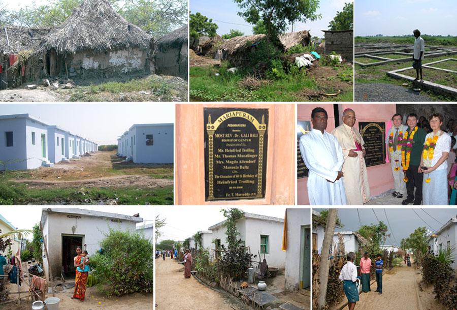 Kinderhilfe-Bapatla_Pedamakenna_Mariapuram