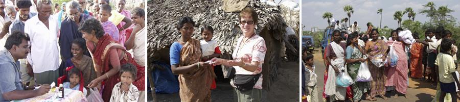Kinderhilfe-Bapatla_Tsunami_Hilfe