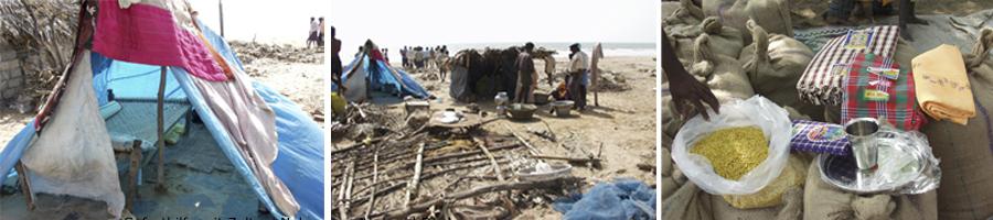 Kinderhilfe-Bapatla_Tsunami_Soforthilfe