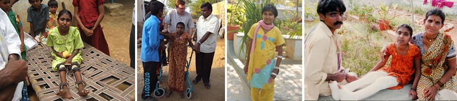 Kinderhilfe-Bapatla_medizinische_Hilfe