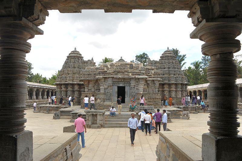 Somnatpur-1
